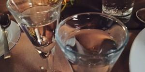 Schnapsglas 2