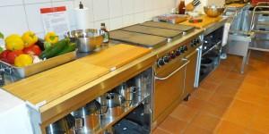 k-Küche1