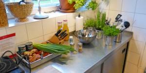 k-Küche2