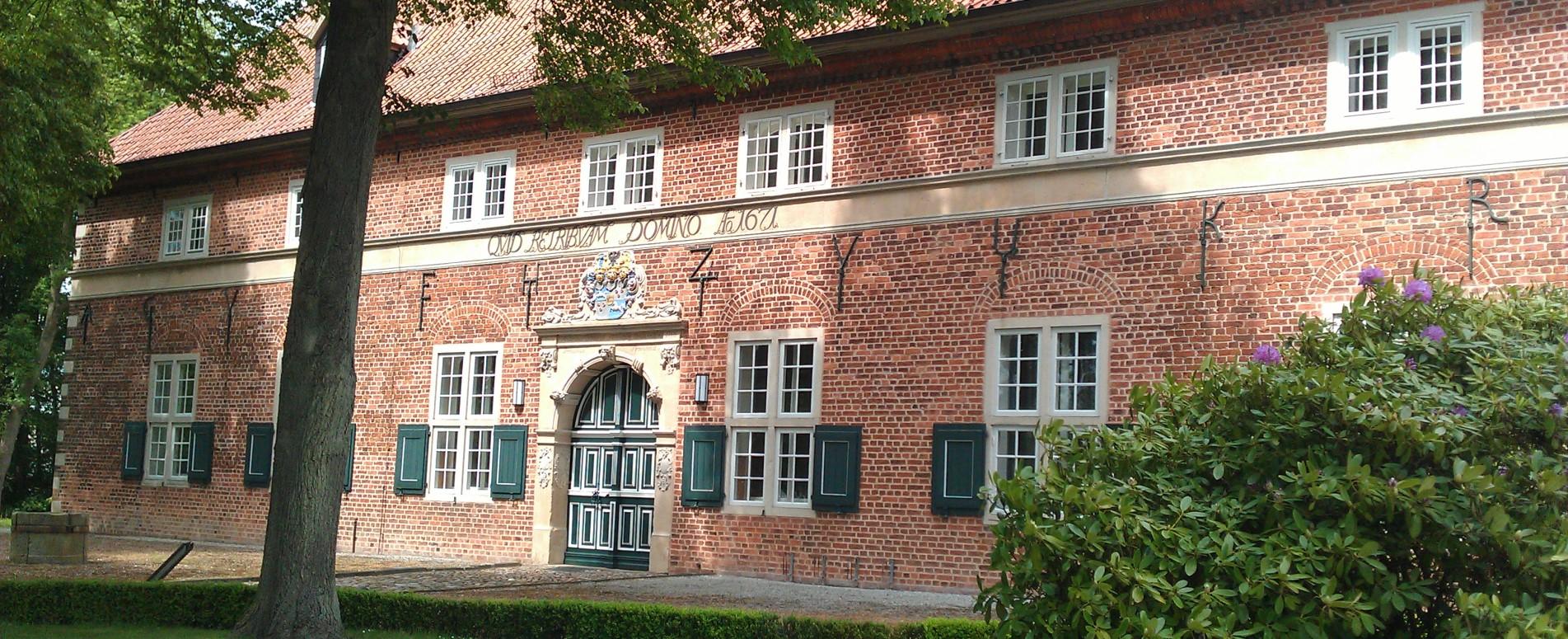 Kochschule Jens Redeker