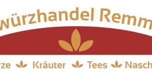 www.gewuerzhandel-remmers.de/