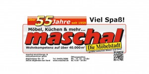 www.maschal.de