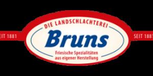 Landschlachterei-Bruns-Logo-300×138